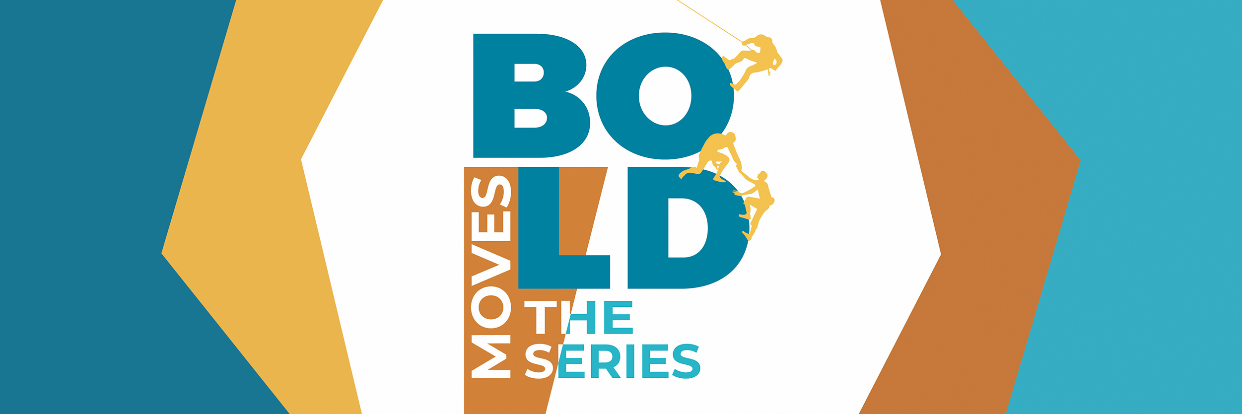 Bold Moves 2 Banner